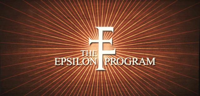 File:Epsilon Slideshow GTAV 1.png