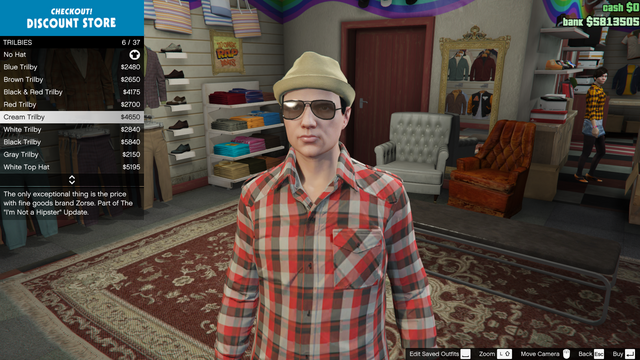 File:FreemodeMale-Trilbies5-GTAO.png