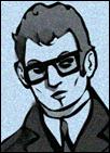 File:Maurice.png