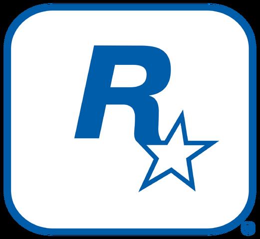 File:Rockstar Leeds Logo.png