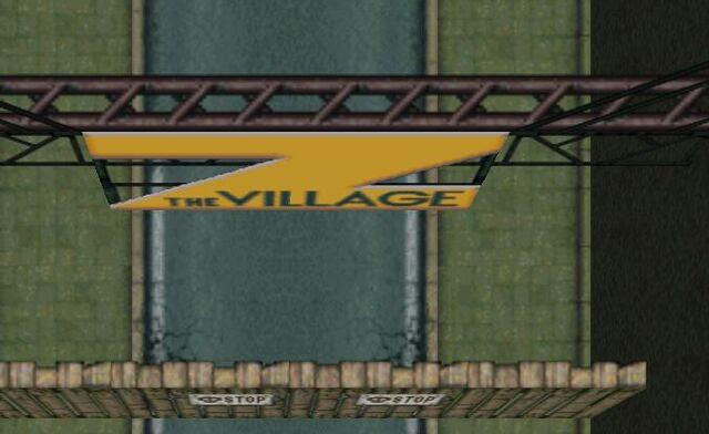 File:Thevillageguntersvilleentrance.jpg