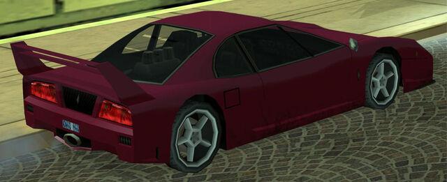 File:Turismo-GTASA-rear.jpg