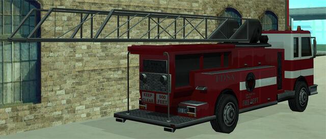File:FireTruck-GTASA-ladder-rear.jpg