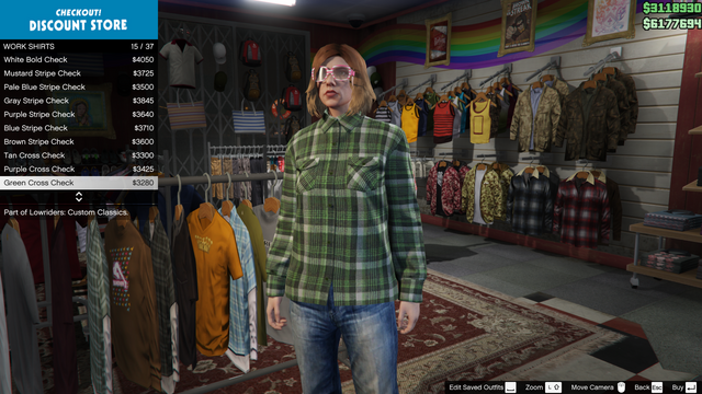File:FreemodeFemale-WorkShirts15-GTAO.png