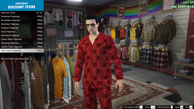 File:FreemodeMale-FestiveTops27-GTAO.png