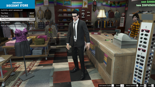 File:FreemodeMale-HeistMinimalistOutfits3-GTAO.png