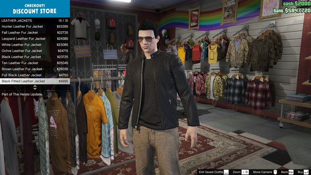 File:FreemodeMale-LeatherJackets14-GTAO.png