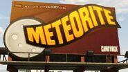 MeteoriteBillboard-GTAV