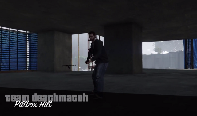 File:PillboxHill-Deathmatch-GTAO.png