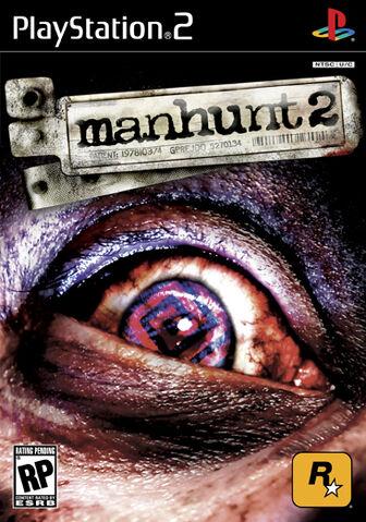File:Playstation 2 manhunt 2.jpg