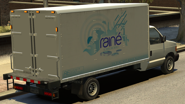 File:RaineSteed-GTAIV-rear.png