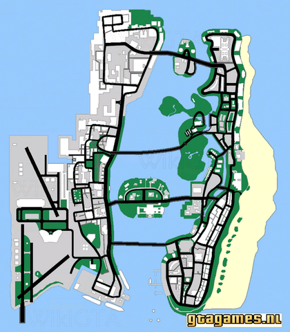 File:Reconstruction GTA VC Beta map.png