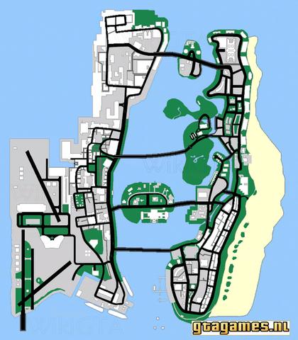 File:Reconstruction GTA VC Beta map.png