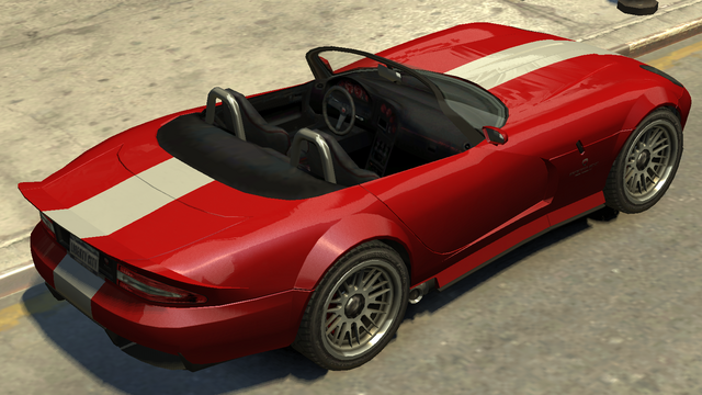 File:BansheeRollbarLoops-GTAIV-rear.png