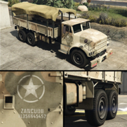 Barracks-GTAV-Warstock