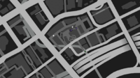 BeastVsSlasher-GTAO-Map2