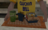 Cluckin'Bell-GTASA-Cluckin'BigMeal