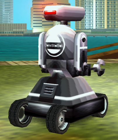 File:Domestobot-GTAVCS-Rear.png