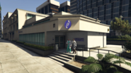 EugenicsIncorporated-GTAV