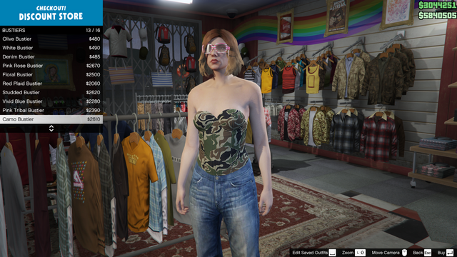 File:FreemodeFemale-Bustiers13-GTAO.png