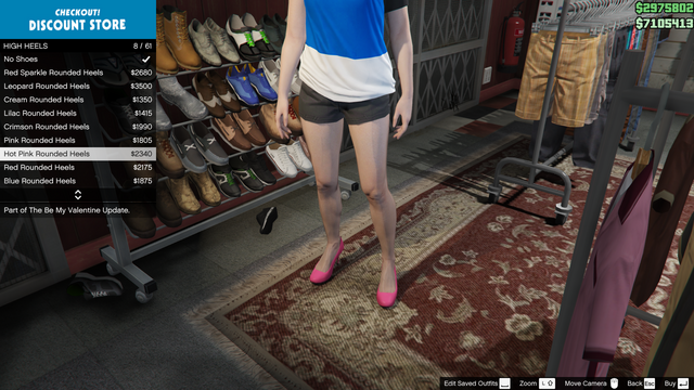 File:FreemodeFemale-HighHeels55-GTAO.png