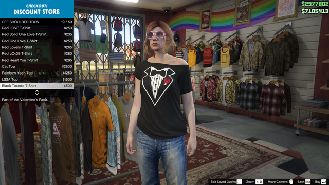 File:FreemodeFemale-OffShoulderTops49-GTAO.png