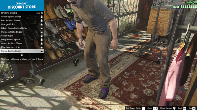 File:FreemodeMale-SportsShoes44-GTAO.png