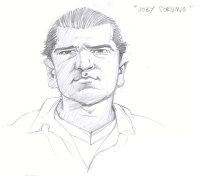 File:JoeySorvino-EarlyArt.jpg