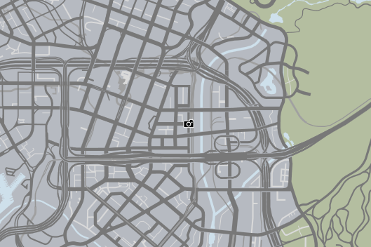 File:MissionRowPoliceStation-GTAV-Location.png