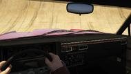 VirgoClassicCustom-GTAO-Dashboard