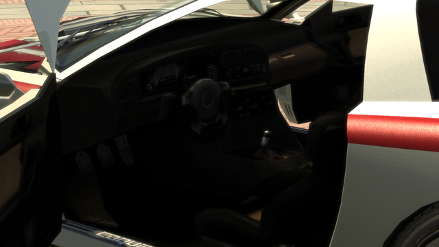 File:Coquette-GTAIV-Interior.png