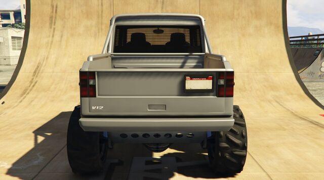 File:Dubsta6x6-GTAV-Rear.jpeg
