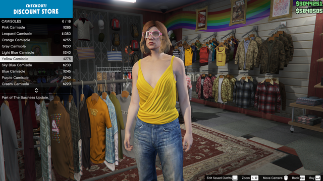 File:FreemodeFemale-Camisoles6-GTAO.png