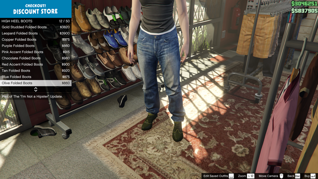 File:FreemodeFemale-HighHeelBoots11-GTAO.png