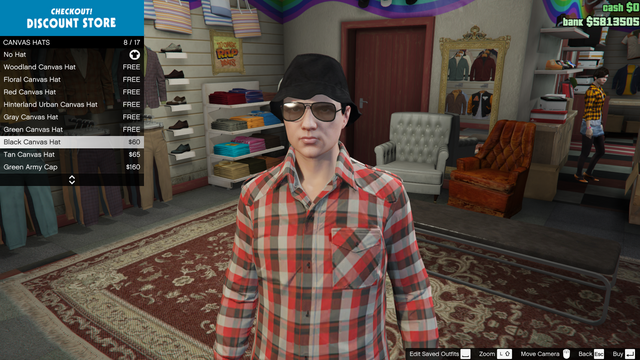 File:FreemodeMale-CanvasHats7-GTAO.png