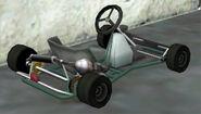 Kart-GTASA-rear