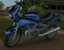 PCJ600-GTAVC-blue-front