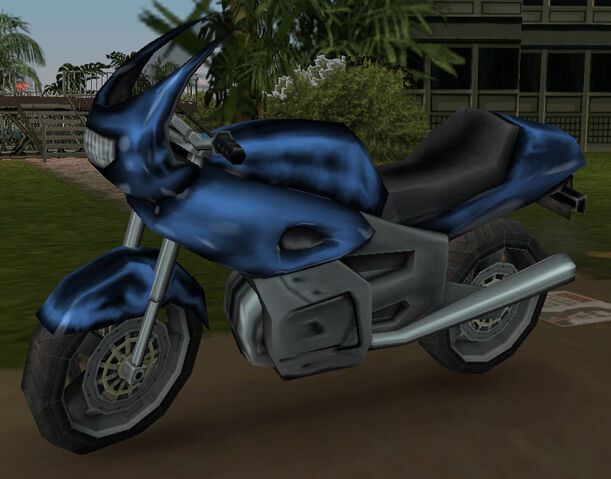 File:PCJ600-GTAVC-blue-front.jpg