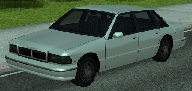 File:Premier-GTASA-front.jpg