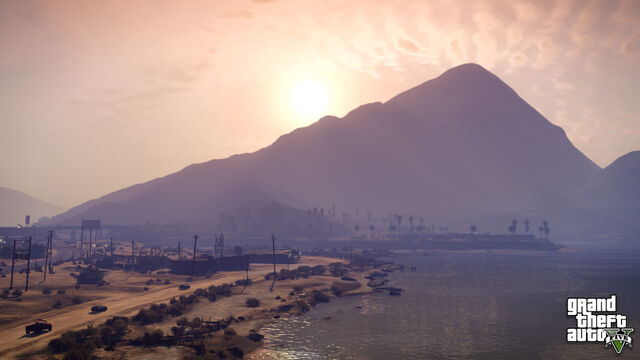 File:Screenshot-AlamoSea-GTAV.jpg