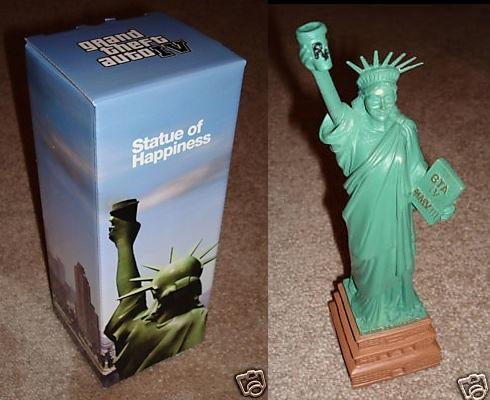 File:Statue of Hapiness EBAY.jpg