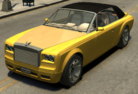 SuperDropDiamond-TBoGT-front-softtop