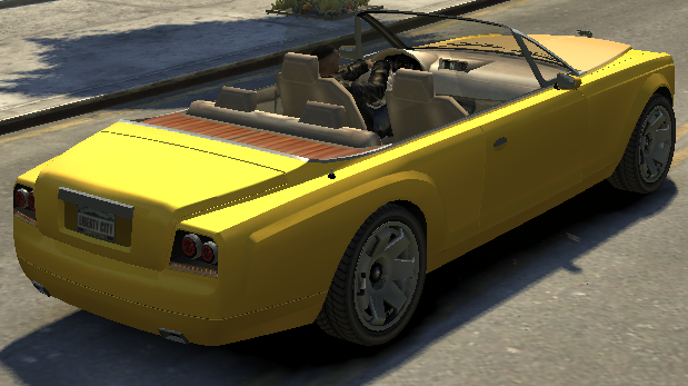 File:SuperDropDiamond-TBoGT-rear-topdown.png