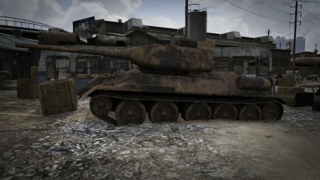 File:T-34-GTAV-side.jpg