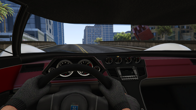 File:X80Proto-GTAO-Dashboard.png