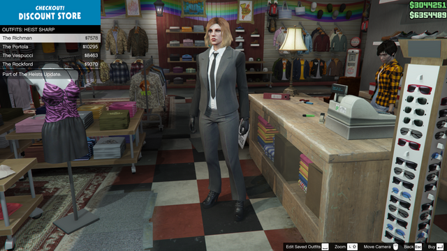File:FreemodeFemale-HeistSharpOutfits1-GTAO.png