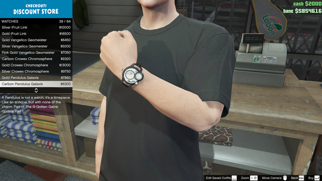 File:FreemodeMale-Watches38-GTAO.png