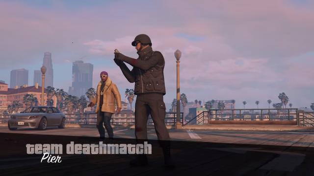 File:Pier-Deathmatch-GTAO.png