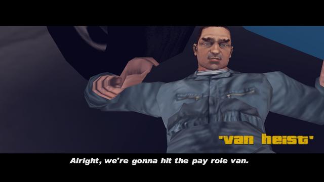 File:VanHeist-GTAIII.png