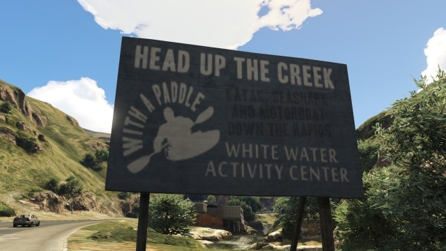 File:WhiteWater-GTAV-Ad.jpg